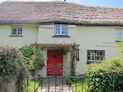 Cottages for 2 in cornwall